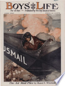 jun 1927