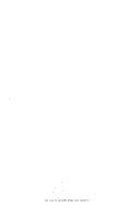 Sida 126