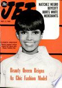 11 nov 1965
