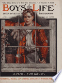 apr 1924