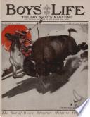 okt 1920