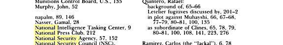 Sidan 299