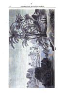 Sidan 702