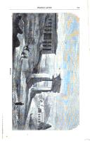 Sidan 705