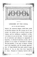 Sida 133