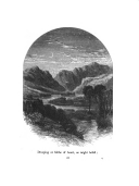 Sida 41