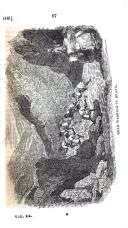 Sida 97