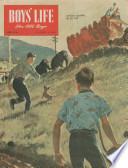 maj 1949