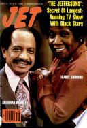 20 sep 1982