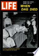 29 sep 1961