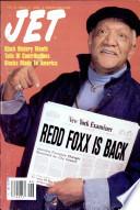 10 feb 1986