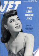 30 jul 1953