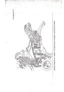 Sida 350