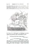 Sidan 393