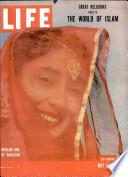 9 maj 1955