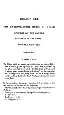 Sidan 183
