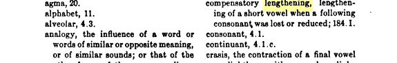 Sidan 191