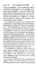 Sida 9