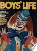 okt 1980