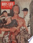 okt 1949