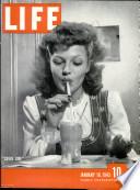 18 jan 1943