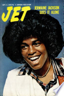 2 sep 1976