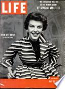 11 maj 1953
