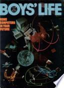 maj 1982
