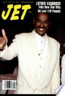 11 jun 1990