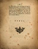Sidan 66