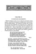Sida 59