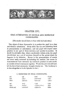 Sida 77