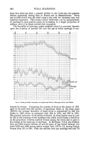 Sida 364