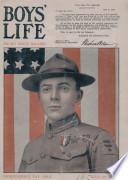 jul 1915