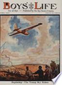 apr 1931