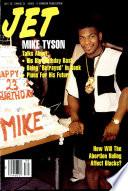 24 jul 1989