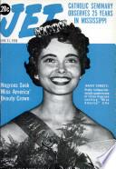 11 jun 1959