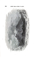 Sida 192