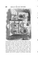 Sida 298