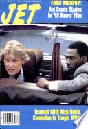 14 feb 1983