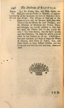 Sidan 146