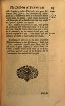 Sidan 63