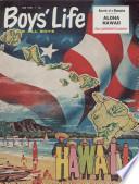 jun 1960