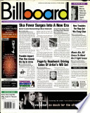 18 okt 1997