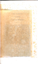 Sida 318