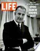 8 maj 1970