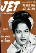 2 apr 1953