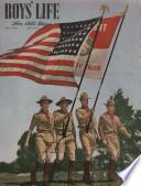 jul 1946