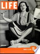 18 mar 1940