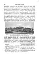 Sida 218